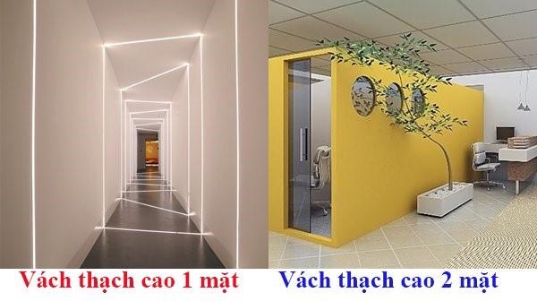 vach-thach-cao-1-mat-va-2-mat-nam-phong