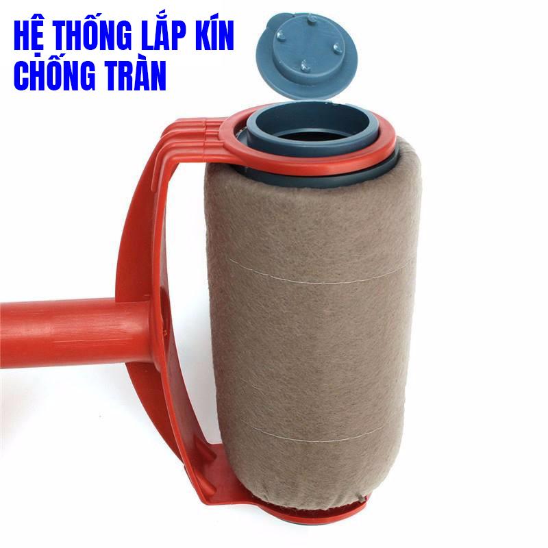 ky-thuat-thi-cong-son-kansai