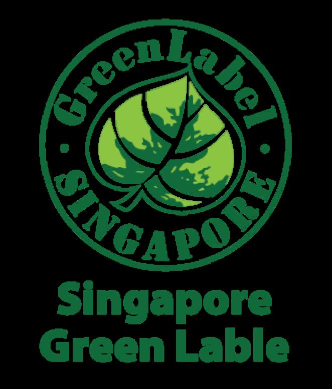 son-kansai-singapore